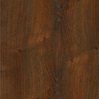 Balterio Authentic Style Plus Imperial Teak Laminate Flooring