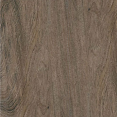 Balterio Authentic Style Plus Olive Laminate Flooring