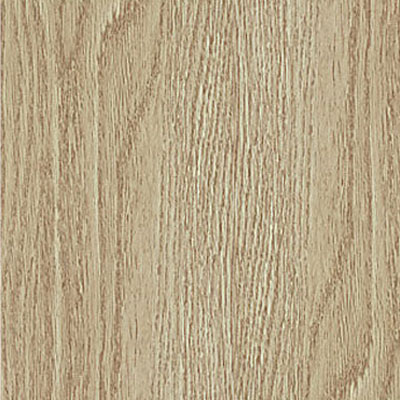 Balterio Authentic Style Plus Cambridge Oak Laminate Flooring