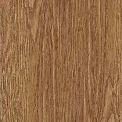 Balterio Authentic Style Plus Honey Oak Laminate Flooring