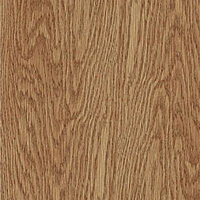 Balterio Authentic Style Plus American Oak Laminate Flooring