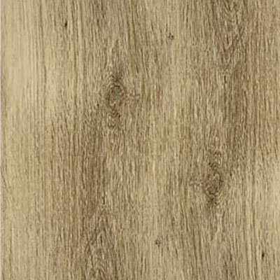 Balterio Conference Bleached Oak Laminate Flooring