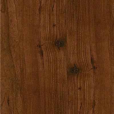 Balterio Conference Dark Cherry Laminate Flooring