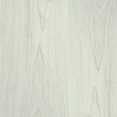 Balterio Conference Glaze Cherry Laminate Flooring