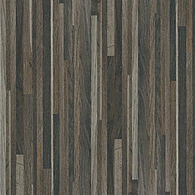 Balterio Conference Oak Strip Brown Laminate Flooring