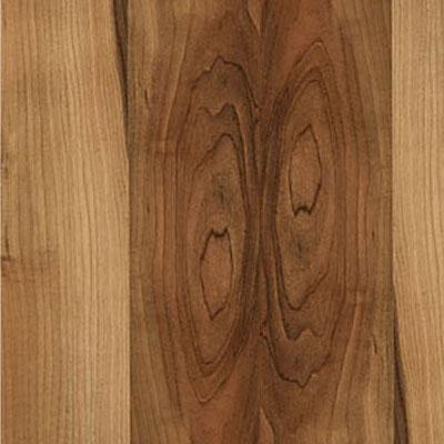 Balterio Conference Scarlet Maple Laminate Flooring