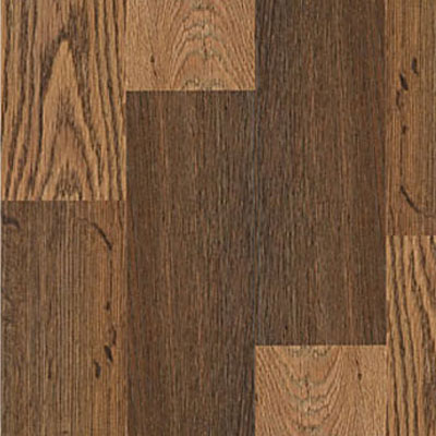 Balterio Conference Universal Oak Laminate Flooring