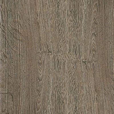 Balterio Grandeur Hermitage Oak Laminate Flooring