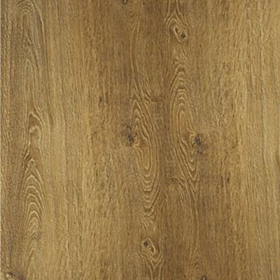 Balterio Grandeur Old French Oak Laminate Flooring