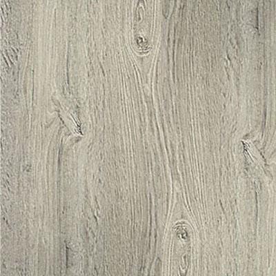 Balterio Grandeur Renaissance Oak Laminate Flooring