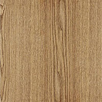 Balterio Grandeur Roussillon Oak Laminate Flooring