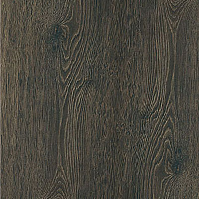 Balterio Grandeur Victorian Oak Laminate Flooring