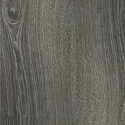 Balterio Grandeur Wellington Oak Laminate Flooring