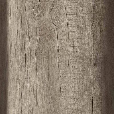 Balterio Heritage 12mm Planks Smoked Hemlock Laminate Flooring