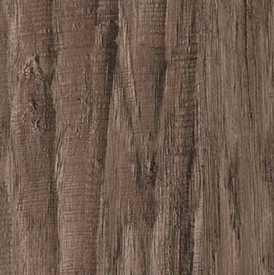 Balterio Heritage 8mm Planks Spiced Hickory Laminate Flooring