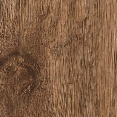 Balterio Heritage 8mm Planks Sweet Magnolia Laminate Flooring