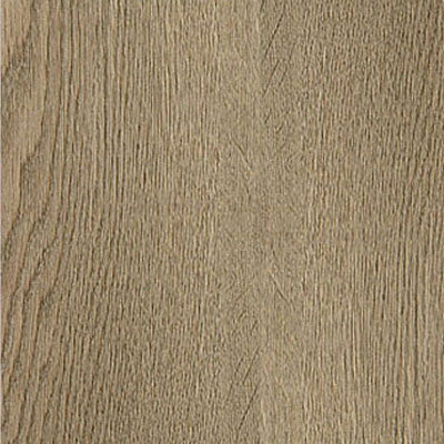 Balterio Magnitute Refined Oak Laminate Flooring