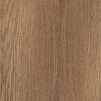Balterio Magnitute Old Flemish Oak Laminate Flooring