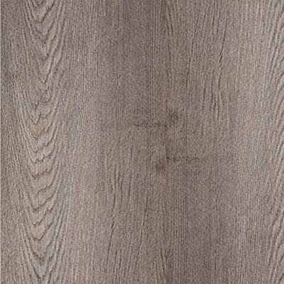 Balterio Magnitute Titanium Oak Laminate Flooring