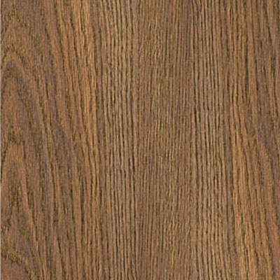 Balterio Magnitute Smoked Oak Laminate Flooring