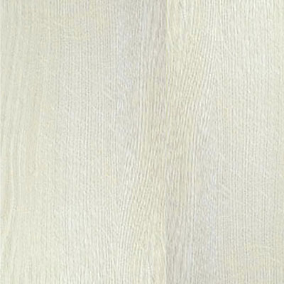 Balterio Magnitute Off White Oak Laminate Flooring
