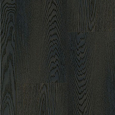 Balterio Magnitute Black Fired Oak Laminate Flooring