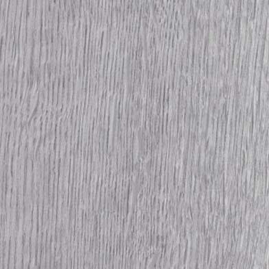 Balterio Metropolitan 12mm Planks Misty Oak Laminate Flooring