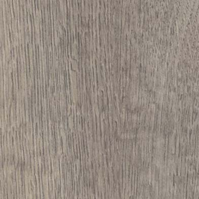 Balterio Metropolitan 12mm Planks River Wood Laminate Flooring