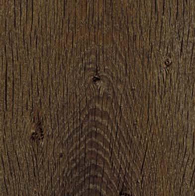Balterio Metropolitan 12mm Planks Wild Mesquite Laminate Flooring
