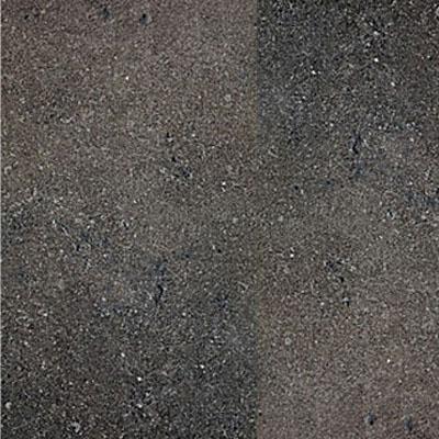Balterio Pure Stone Belgian Blue Flamed Laminate Flooring