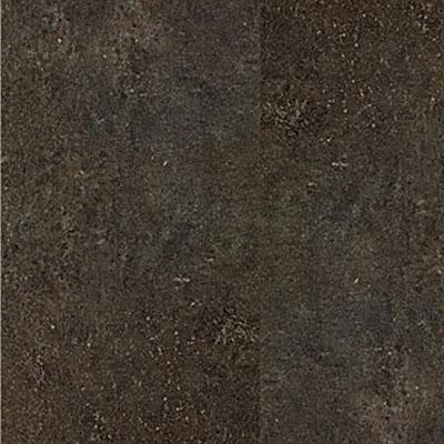 Balterio Pure Stone Limestone Tobacco Laminate Flooring