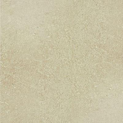 Balterio Pure Stone Limestone White Laminate Flooring