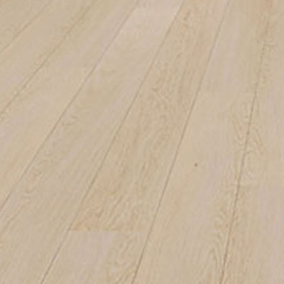 Balterio Stretto Ambient Oak Laminate Flooring