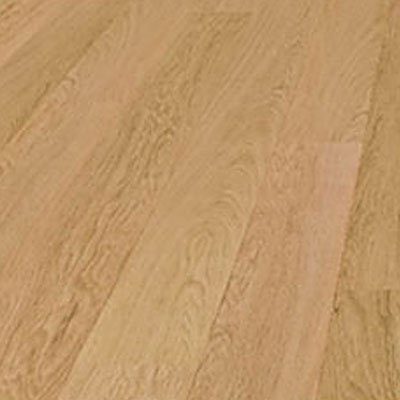 Balterio Stretto Barley Oak Laminate Flooring