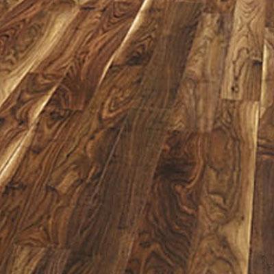Balterio Stretto Black Walnut Laminate Flooring
