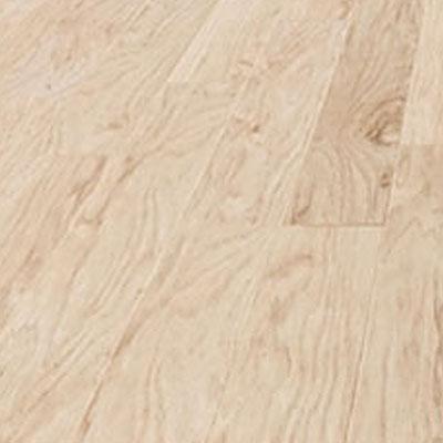 Balterio Stretto Refined Hickory Laminate Flooring