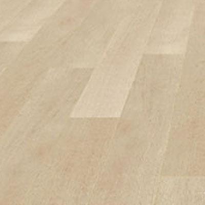Balterio Stretto Sauvignon Oak Laminate Flooring