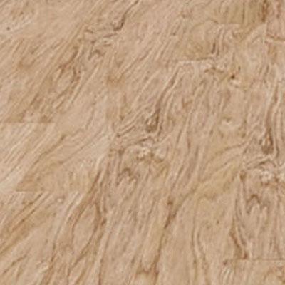 Balterio Stretto Select Hickory Laminate Flooring