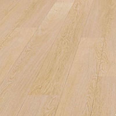 Balterio Stretto Silk Oak Laminate Flooring