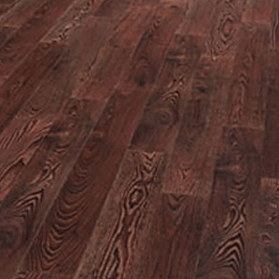 Balterio Stretto Thermo Ash Laminate Flooring