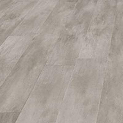 Balterio Stretto Transit Wood Laminate Flooring