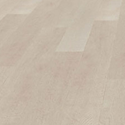 Balterio Stretto Tuscan Oak Laminate Flooring