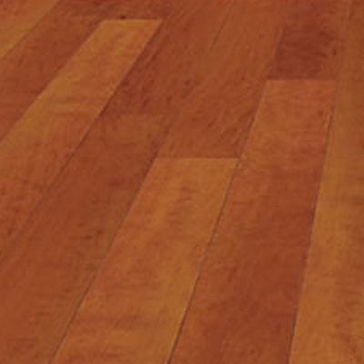 Balterio Stretto Wild Cherry Laminate Flooring