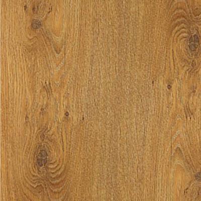 Balterio Tradition Quattro Liberty Oak Laminate Flooring
