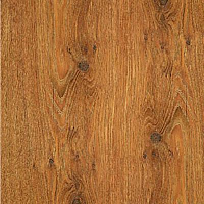 Balterio Tradition Quattro Legacy Oak Laminate Flooring