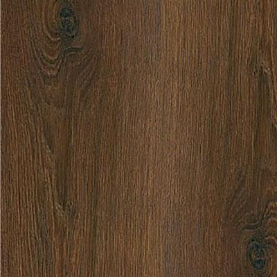 Balterio Tradition Quattro Tasmanian Oak Laminate Flooring