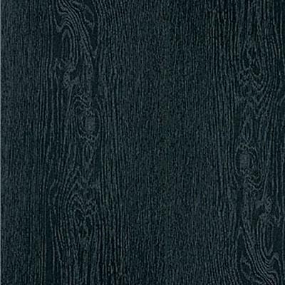 Balterio Tradition Quattro Carbon Black Laminate Flooring
