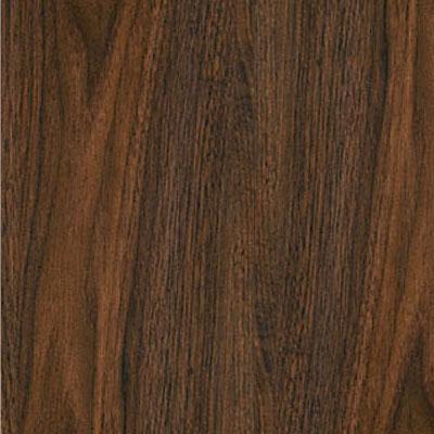 Balterio Tradition Quattro Select Walnut Laminate Flooring