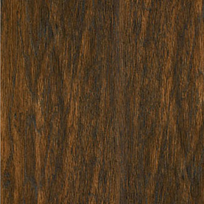 Balterio Tradition Sapphire Prestige Oak Laminate Flooring