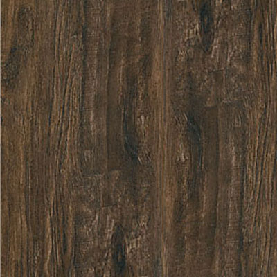 Balterio Tradition Sapphire Weathered Oak Laminate Flooring